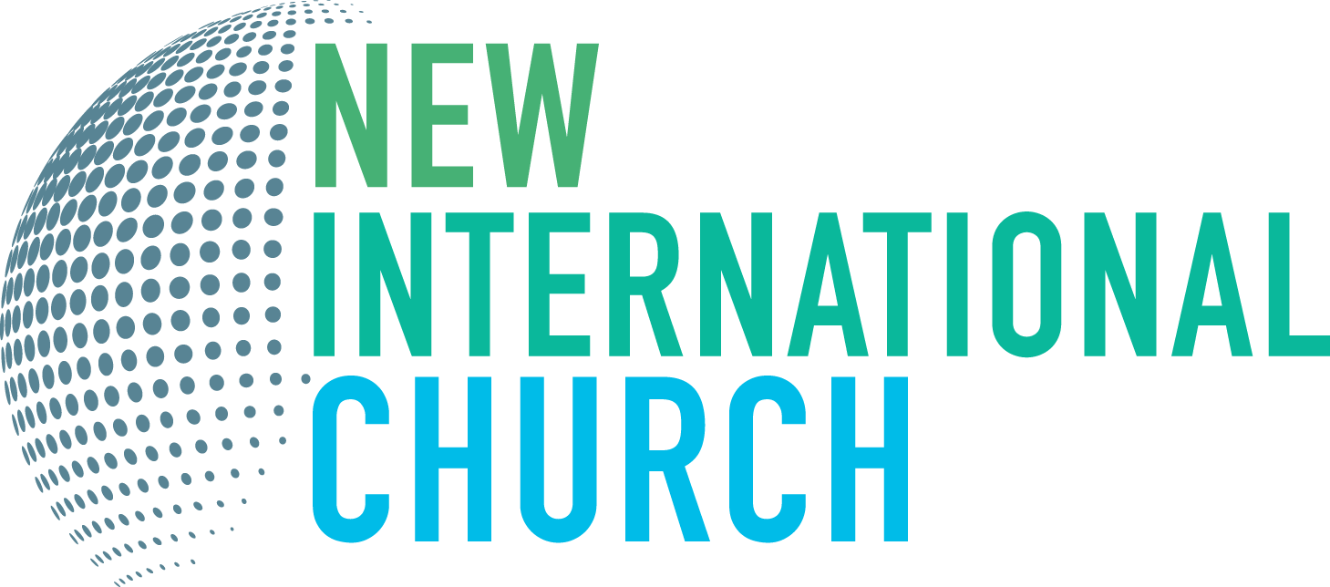 New International Church