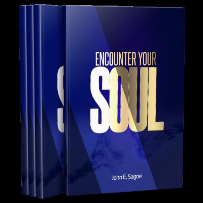 Soulbook_template_EN